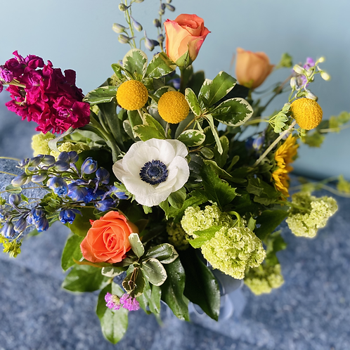$55 Bouquet 55928