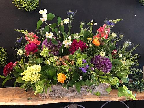 $150 Bouquet 15001