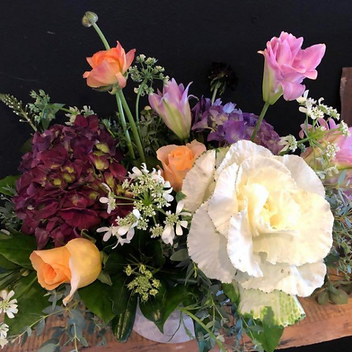 $75 Bouquets 75003