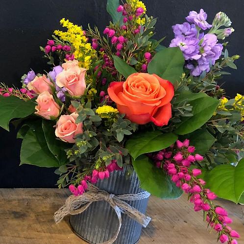 $55 Bouquets 55002
