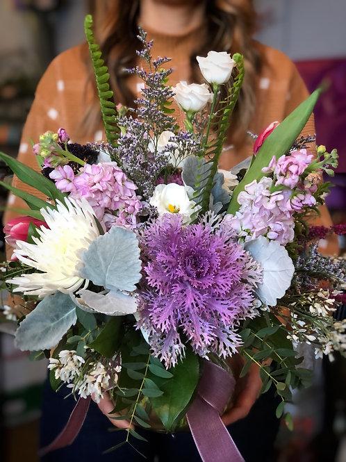 $85 Bouquet 85255