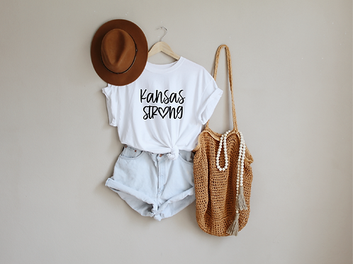 Kansas strong svg, Kansas svg, Kansas Strong svg, Kansas svg, Kansas svg, Kansas
