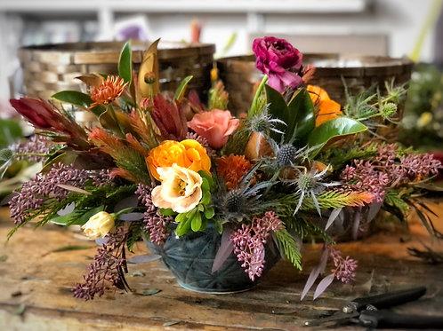 $85 Bouquet 85085