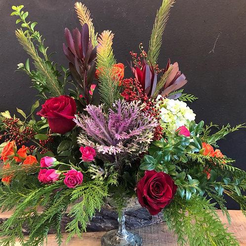 $150 Bouquet 15024