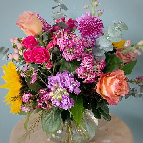 $85 Bouquet 85293