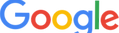 googlelogo_color_272x92dp_edited.png