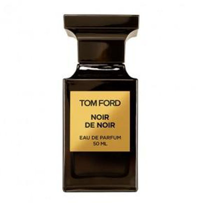 TOM FORD NOIR DE NOIR 50ML EDP