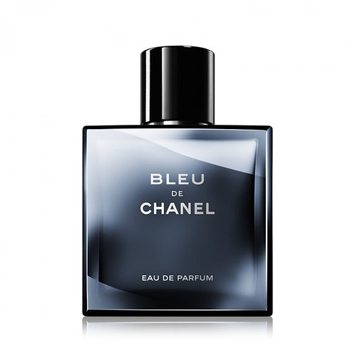 CHANEL BLEU EDP 100 ML.
