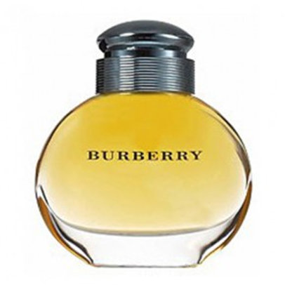 BURBERRY KLASİK EDP 100ML