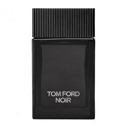 TOM FORD NOIR EDP 100ML