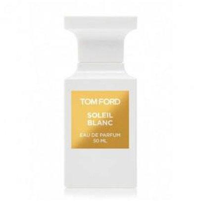 TOM FORD SOLEIL BLANC EDP 100ML