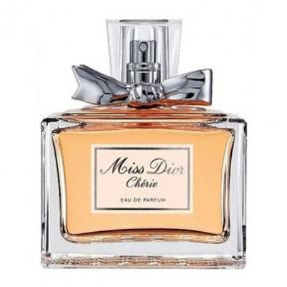 DIOR MISS CHERIE EDP 100ML