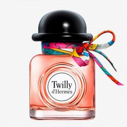 HERMES TWILLY EDP 100ML