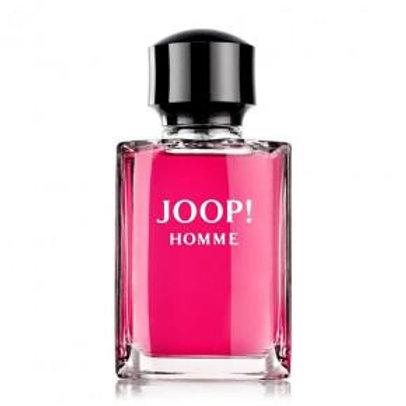 JOOP HOMME EDT 100ML
