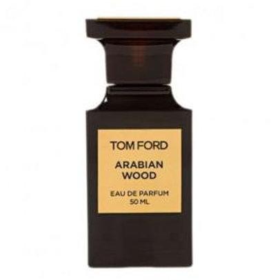 TOM FORD ARABIAN WOOD EDP 50ML