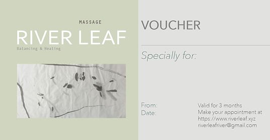digital voucher.jpg