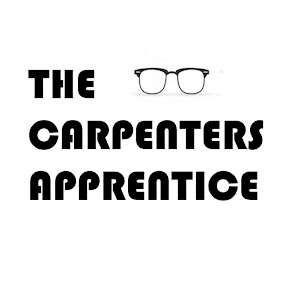 The Carpenters Apprentice