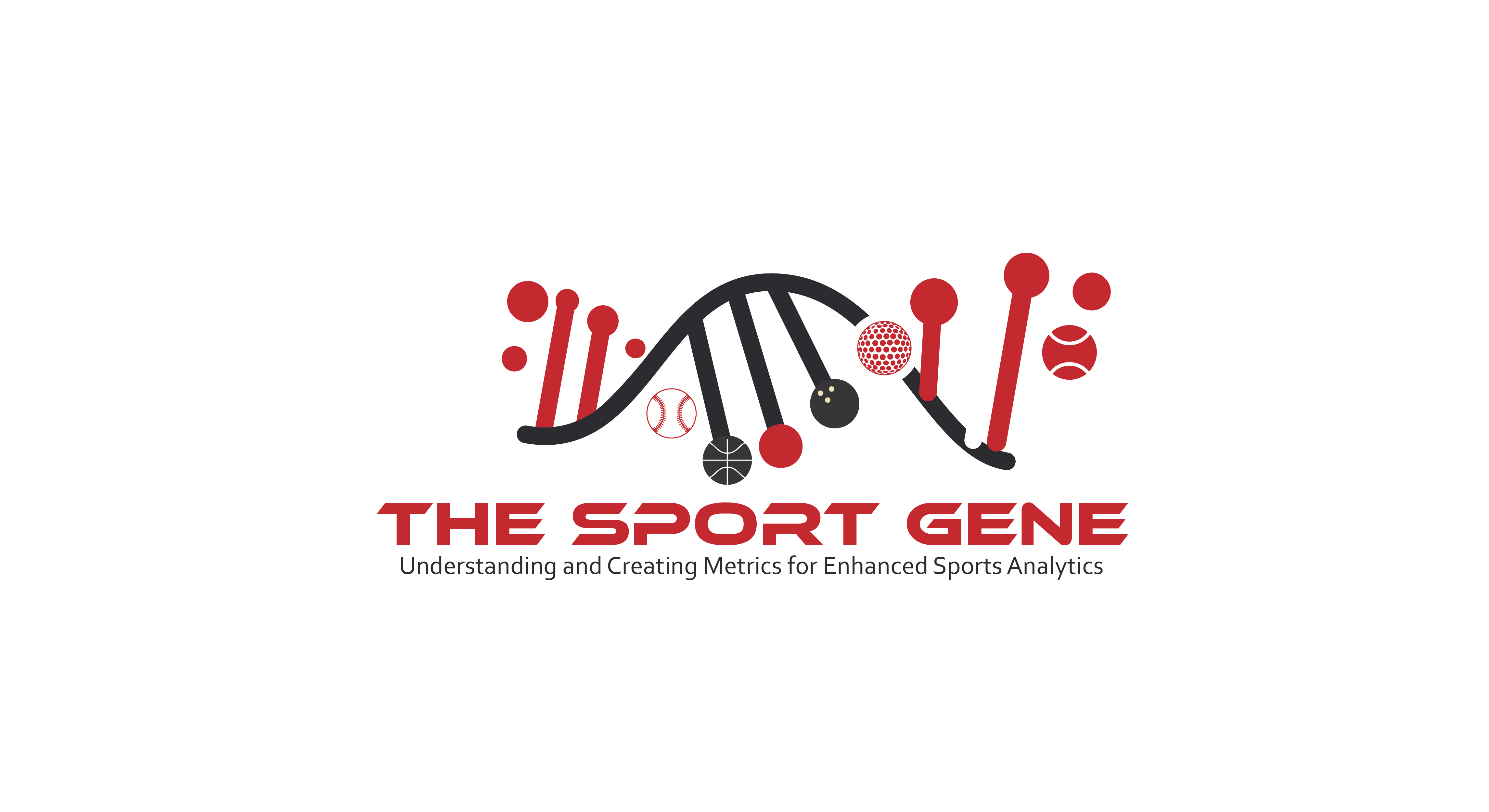 The Sport Gene