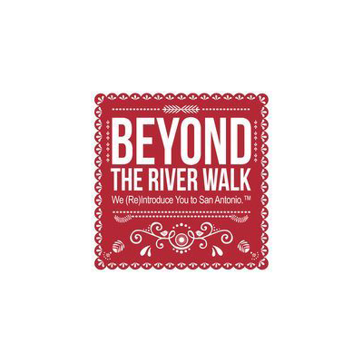 Beyond the River Walk