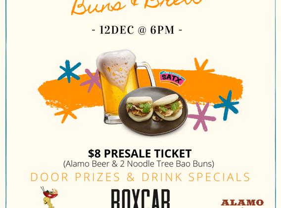 Buns & Brew.png