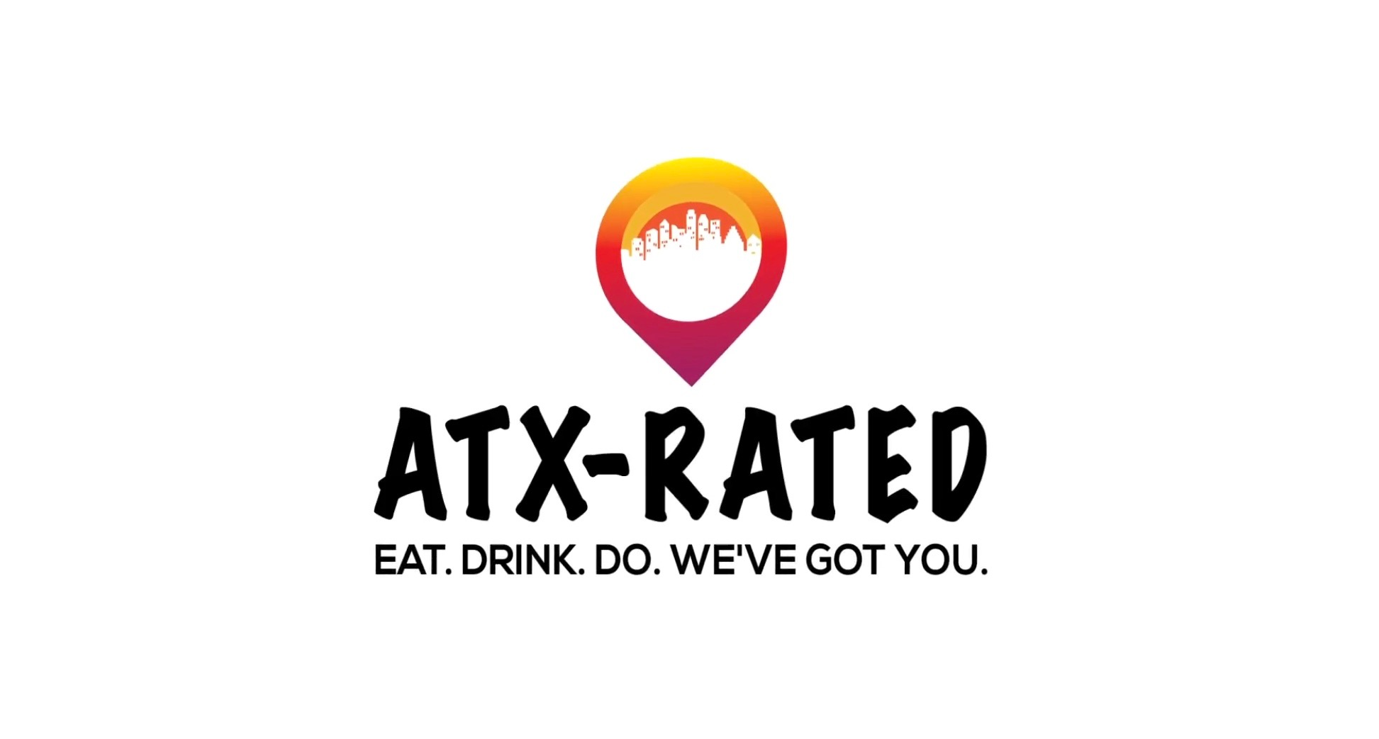 ATX-Rated