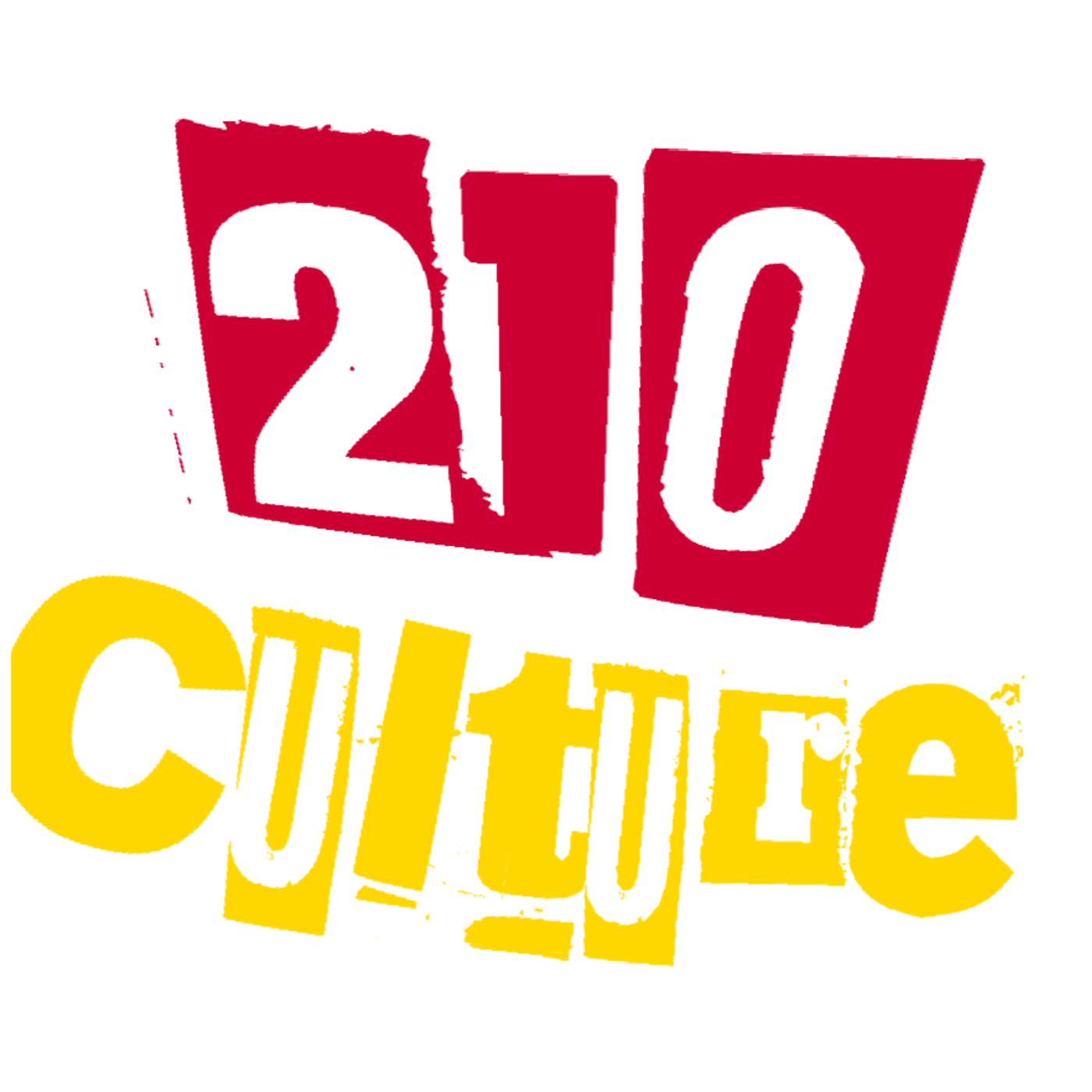 210 Culture Podcast