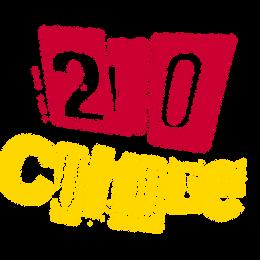 210 Culture Interview