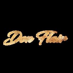 Don Flair