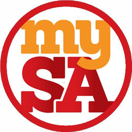 MySA 10 Accounts to Follow - SATX-Rated