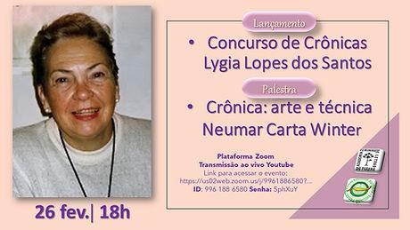 Convite-Cronica.jpg