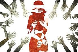 פגיעות מיניות בראי בית החולים הפסיכיאטרי
