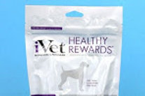iVet Healthy Rewards