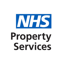 NHS-Property-Services-RGB-Blue