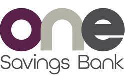 onesavings-bank