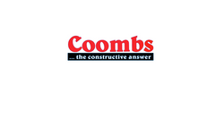 Coombs-Construction