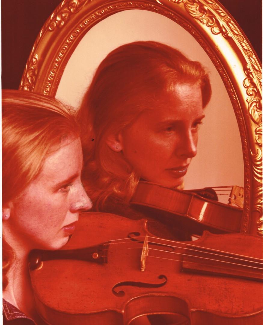Red Violin Nanette_edited.jpg