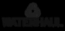 Waterhaul Logo With Tagline.png