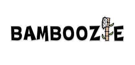 Bamboozle Logo.jpg