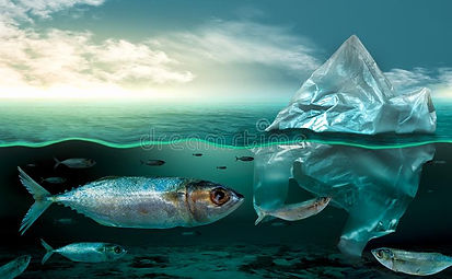 plastic-pollution-marine-environmental-p
