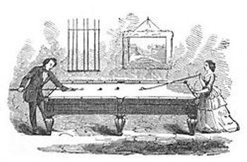 Plastic billiards.jpg
