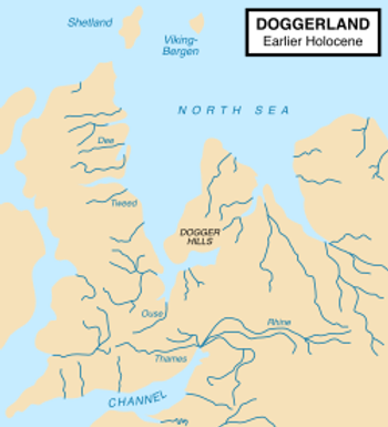 250px-Doggerland.svg.png