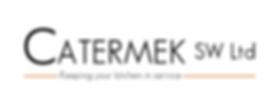Catermek SW Ltd Logo.bmp