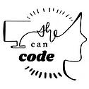 code (2).png