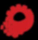 Triminator Gear Logo