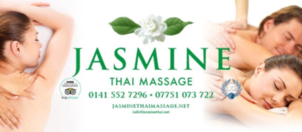 header logo jasmine thai.jpg