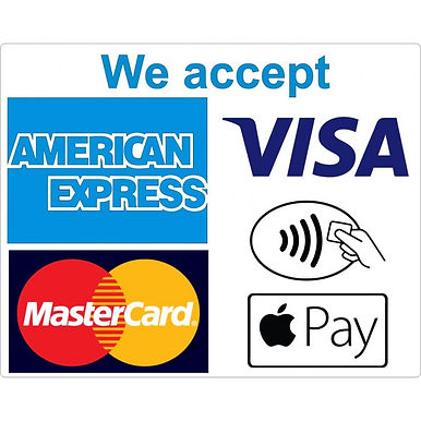 jasmine thai card payments.jpg