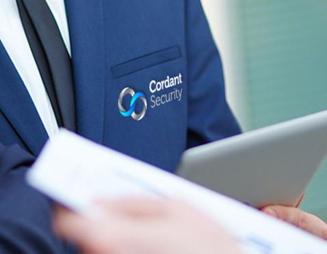 Cordant Services
