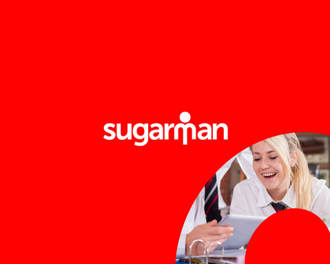 Sugarman Education