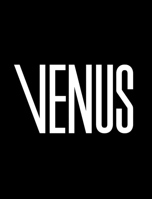 Venus Manchester