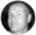 Robert_Moyle_Profile.png